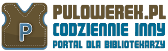 logo pulowerek